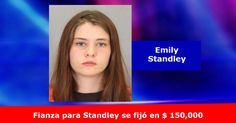 Adolescente enfrenta cargos en accidente mortal Más detalles >> www.quetalomaha.com/?p=6439
