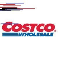 Costco Mortgage Rates Review Costco Mortgage Rates Review Costc
