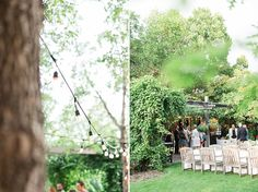 Aaron   Joanne | West Coast Meets Prairies Saskatoon Wedding — Jamie Hyatt Photography | Calgary Wedding Photographer Calgary, West Coast, Photography, Wedding, Casamento, Weddings, Photograph, Fotografie, Marriage