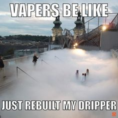 Vape memes - AR15.COM