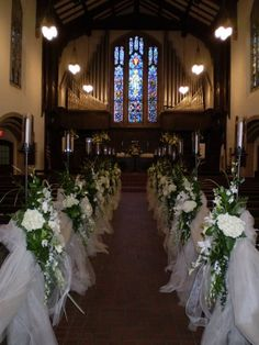 Pleasant in order to my own website, within this period I am going to explain to you with regards to Church Wedding Colors Aisle Decorations. love is patient signs for wedding aisle.