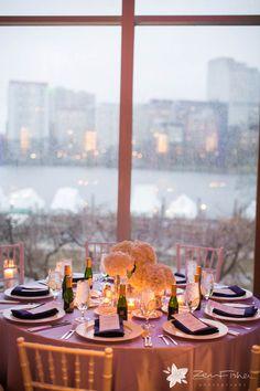 #receptiondecor #weddingphotography
