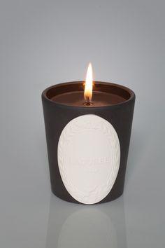 Ladurée Beauté Candle