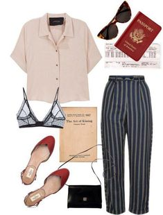 Minimal chic summer Undoubtedly, it is quite monotonous regarding functioning women to produce a brand Minimal Chic, Mode Outfits, Fashion Outfits, Womens Fashion, Fashion Clothes, Style Clothes, Fashion Weeks, Look Fashion, Korean Fashion