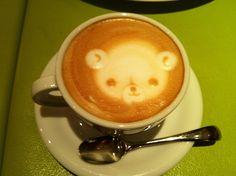 Rico café