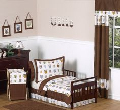 Amazon.com : Night Owl Baby Changing Pad Cover by Sweet Jojo Designs : Diaper Changing Pad Covers : Baby