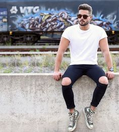 239 best Mode homme | Look casual images on Pinterest | Man fashion ...
