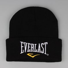 Everlast Black Be... http://www.jakkoutthebxx.com/products/new-fashion-hats-for-women-cotton-warm-hip-hop-brand-high-quality-knitted-men-womens-winter-hats-beanies-skullies?utm_campaign=social_autopilot&utm_source=pin&utm_medium=pin #alloverprint #mall #style #trending #shoppingaddict  #shoppingtime #musthave #onlineshopping #new