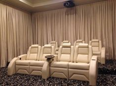 Home theaters lighting Home theaters chairs Home theaters chairs theaters setup steps to installing a home theater setup - Elite Home Theater Seating -Home theaters setup steps to installing a home theater setup - Elite Home Theater Seating -