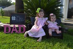 Father's Day Pics