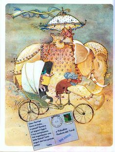 Illustrator Holly Hobbie (Holly Hobbie) (62 works)