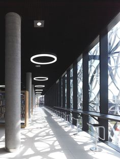 Library-of-Birmingham-England-05