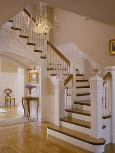 Traditional Spaces Design, Pictures, Remodel, Decor and Ideas - page 357
