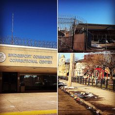 The #PositiveDisruption Campaign of #Bridgeport Begins Today. Nothing will be easy to accomplish. The first goal is to enter the heart of the town to volunteer-mentor the the prisoners at #BridgeportCorrectionalCenter. I have spoken with a warden and visited the facility today to follow up on my push to establish a beachhead within their hearts. Nothing is easy. 'Sanbalats' abound at every juncture. Even so I do my part to build people from within. In Bridgeport trash is strewn across the…