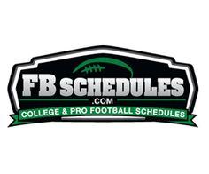Phil Steele's 2013 College Football Strength of Schedule Rankings MORE http://www.yardbarker.com/college_football/articles/college_football_strength_of_schedule_preseason_2013/13812089