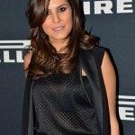 http://www.celebritycart.com/karine-ferri-talks-relations/
