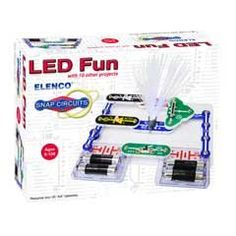 #Electricity #LearningKit age 8 Snap Circuits Mini Kit: LED Fun Elenco http://www.amazon.com/dp/B00MVBVMVM/ref=cm_sw_r_pi_dp_OeJ5ub0N23XJ4