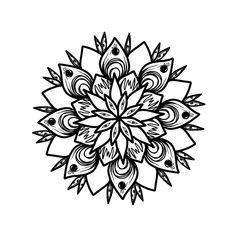 Lotus Flower, Tattoos, Tatuajes, Tattoo, Lotus Flowers, Tattos, Tattoo Designs