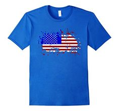 Mens USA America Flag Art Splash Color T Shirt Patriotic ... https://www.amazon.com/dp/B073D3KF3D/ref=cm_sw_r_pi_dp_x_LCHuzb8YGXDPM