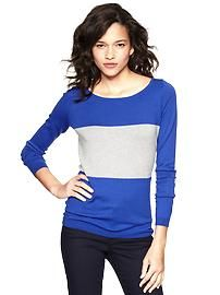 Today and Tomorrow Only! Shop Gap and Save an Extra 35% on Sale Items