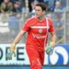 #Sport: #Avellino #porte girevoli: Frattali sarà il titolare due nomi per il ruolo di vice da  (link: http://ift.tt/1TGeRev )