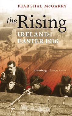 646 best irelands troubles images on pinterest ireland belfast the rising ireland easter 1916 oxford university press usa fandeluxe Image collections