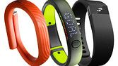What's the Best Wearable Device to Track Fitness? - WSJ.com