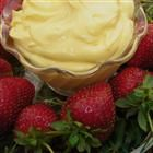 Amaretto Fruit Dip for Party - I'm thinking Fluff and Cream cheese with the liqueur