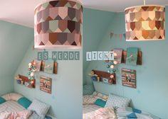 die besten 25 lampenschirm beziehen ideen auf pinterest ikea lampe papier kinderb ro und. Black Bedroom Furniture Sets. Home Design Ideas