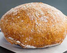 32 Meilleures Images Du Tableau Pain Rapide Pastries Cookies Et