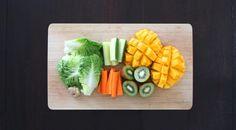 Produkte und Themen: Vegan und Vegetarisch