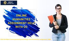 Online Humanities Assignment Help is the assignment help service provided in humanities by United States leading humanities experts at affordable arises. Political Science, Social Science, Simple Subject, Assignment Writing Service, Latin Words, Life Problems, Romantic Poetry, Good Grades, Writing Services