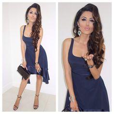 Leyla Milani Khoshbin @leylamilani | Websta