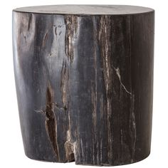 Beautiful Stools For Your Home For Sale At Weylandts South Africa