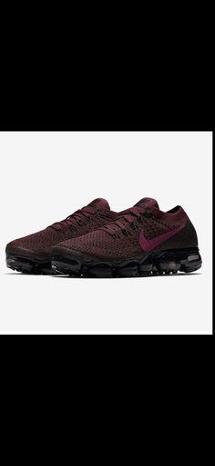 size 40 fb495 093a5 Nike Air Vapormax 🔥🔥🔥🔥