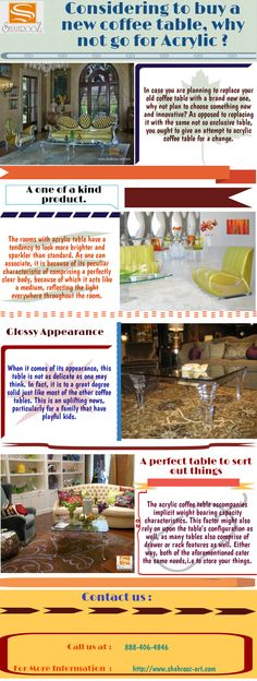 22 best Shahrooz-Art Tables images on Pinterest Art tables