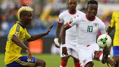 Visa hiccup aborts Eagles Stallions friendly gameSee full details