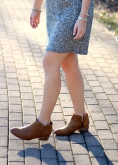 • the world s catalog of ideas stitch fix 2016 seychelle snare ankle bootie loving theses booties