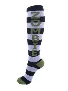 3611579bf 1253 Best Socks images in 2019