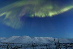 Daylight | Flickr - Photo Sharing!