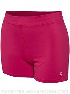 LIJA Women's Lotus Ultimate Climate Short Tennis Warehouse, Tennis Clothes, Lotus, Fashion, Moda, Lotus Flower, Fashion Styles, Fasion, Lily