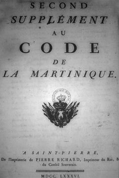 code-martinique.png (322×480)