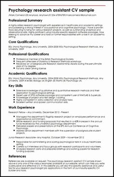 Ra Job Description Resume Awesome Psychology Research Assistant Resume Sample Myperf . - Jobs Description in Resume - Ra Job Description Resume Awesome Psychology Research assistant Cv Sample Myperf… Ra Job Descrip Professional Resume Examples, Cv Examples, Good Resume Examples, Resume Ideas, Sales Resume, Manager Resume, Job Resume, Best Resume, Resume Tips