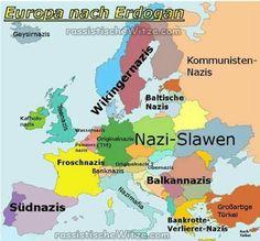 Europa-nach-Erdogan.jpg (600×559)