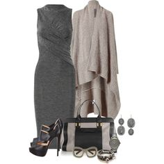 """""""Untitled #1406"""" by lisa-holt on Polyvore"""