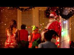 Colbie Caillat - Christmas In The Sand (Perfect music for a California Christmas!) #lulusholiday