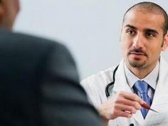 Bệnh viêm bàng quang thường do vi khuẩn họ đường ruột gây nên. Khi mắc bệnh viêm bàng quang người bệnh thường có nhu cầu đi tiểu nhiều, kèm rát buốt