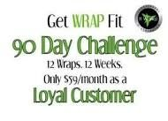 I KILL FAT 4am living ☎ok ladies n gentlemen lets talk getting your sexy back men ur six pack text! We can FaceTime texted email chat yahoo im  Skype u name I'm here for u! WE ADVICE ALL WRAPFABS TO ADD OUR PRODUCTS TO THEIR WORKOUTS ZUMBA DANCE CLASS, WALKS, HEALTHY LIVING! Contact me with new leads n earn a free wrap or a prize! Can't wait to hear from u! Email : wrapitupwithtawnya@gmail.com cell: 818-391-9423 website: http://wrapitupwithtawnya.myitworks.com☎