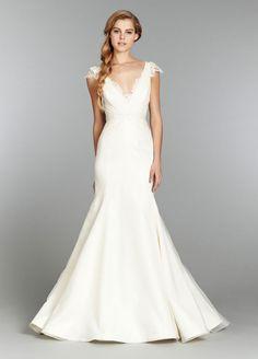 Blush 1357 dream dress!!!!!