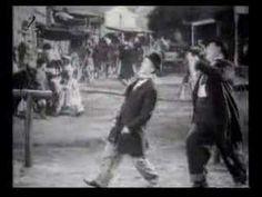 ▶ Laurel and Hardy - dance - YouTube
